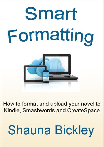 createspace formatted template - how to upload movies to ipad how to upload air printer