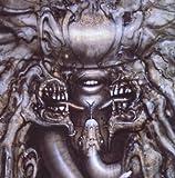 Danzig 3: How the Gods Kill