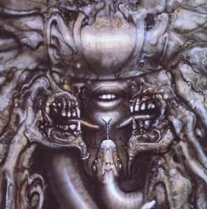 Danzig /Vol.3: How The Gods Kill