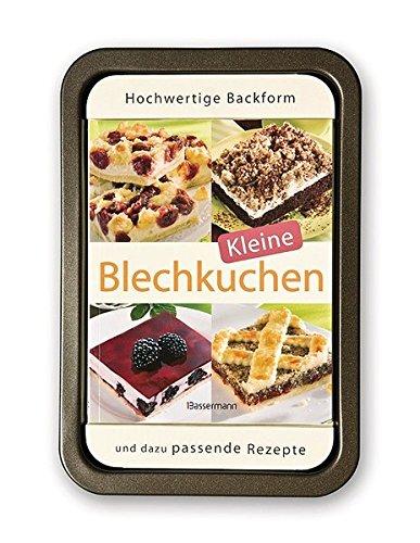 Kleine-Blechkuchen-Set-Buch-und-passende-Backform