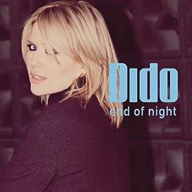 End of Night (Radio Edit)