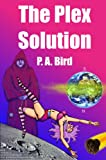 img - for The Plex Solution book / textbook / text book