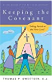 Keeping the Covenant: Taking Parish to the Next Level