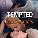 Tempted | Elise Marion