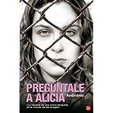 PREGUNTALE A ALICIA (FG) (Punto Joven)