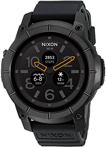 nixon-mission-smartwatch-colorblack-model-a1167-001