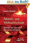 Advents- und Weihnachtsrituale - Wart...