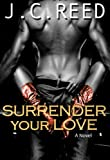 img - for Surrender Your Love book / textbook / text book