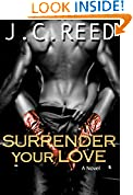 Surrender Your