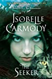 The Seeker: The Obernewtyn Chronicles (0375871136) by Carmody, Isobelle