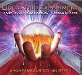 echange, troc Liquid Trio Experiment - Spontaneous Combustion