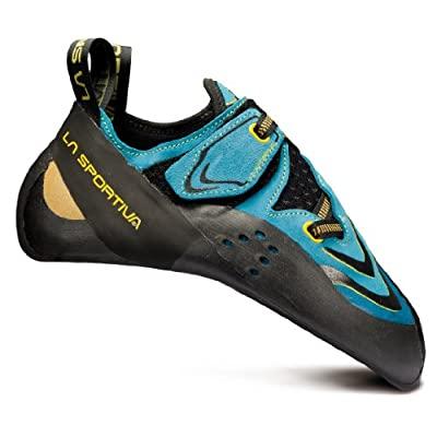 La Sportiva Futura Rock Climbing Shoe - Men's