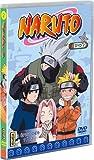 echange, troc Naruto Edited - Vol. 2