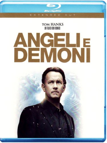 angeli-e-demoni-extended-cut