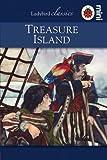 Treasure Island: Ladybird Classics