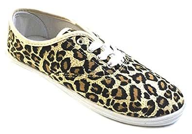 324 leopard 5