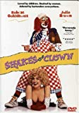 echange, troc Shakes the Clown [Import USA Zone 1]