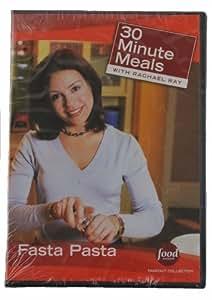Fasta pasta movie deals