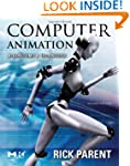 Computer Animation: Algorithms and Te...
