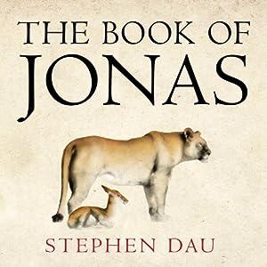The Book of Jonas | [Stephen Dau]