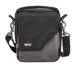 Think Tank 430810 Camera and Camcorder Bag