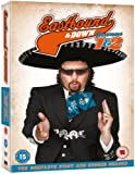 Eastbound and Down - Complete HBO Season 1-2 [DVD]
