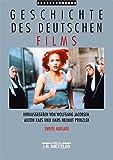 Image de Geschichte des deutschen Films