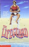 img - for The Lifeguard book / textbook / text book