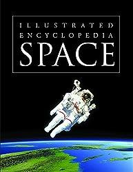Space: 1 (Encyclopedia)