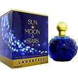 SUN MOON STARS 3.3 EDT L