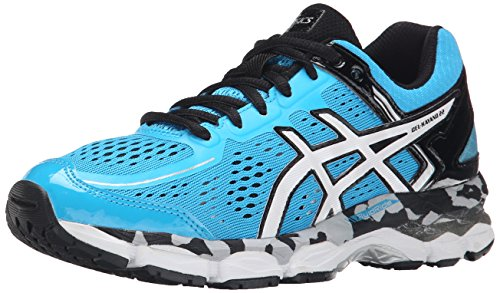 ASICS-Gel-Kayano-22-GS-Running-Shoe-Little-KidBig-Kid