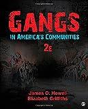 Gangs in America's Communities