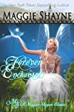 Forever Enchanted (The Fairies of Rush)