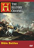 History Channel: Bible Battles