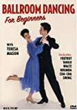 Ballroom Dancing for Beginners