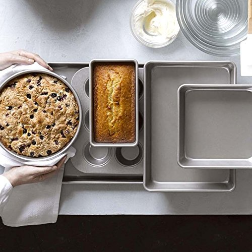 williams-sonoma-cleartouch-nonstick-6-piece-bakeware-set-by-william-sonoma