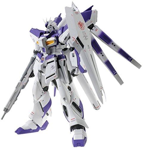 MG 1/100 RX-93-v2 Hi-v������� Ver.Ka