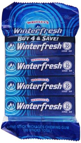 winterfresh-chewing-gum-winterfesh-571-ounce