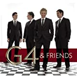 G4 And Friends