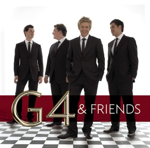 g4-and-friends