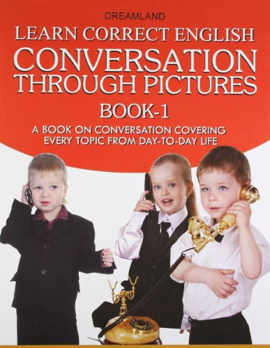 Best Books, Apps and Websites for Mastering Conversational ...