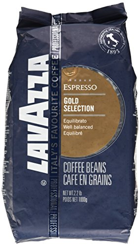 lavazza-espresso-gold-selection-cafe-en-grains-1000g