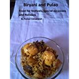 Biryani and Pulao