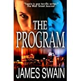The Program (Jack Carpenter series) ~ James Swain