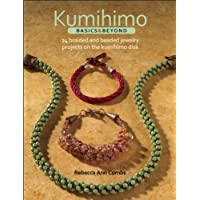 Kumihimo Bead Patterns patterns kumihimo disk kumihimo braiding Kumihimo Bead Patterns free seed bead patterns free beading patterns free bead patterns beadweaving bead stitching bead patterns