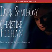 Dark Symphony: Dark Series, Book 10 | Christine Feehan