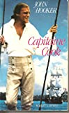 """Afficher """"Capitaine Cook"""""""