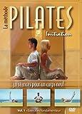 La Méthode Pilates - Initiation