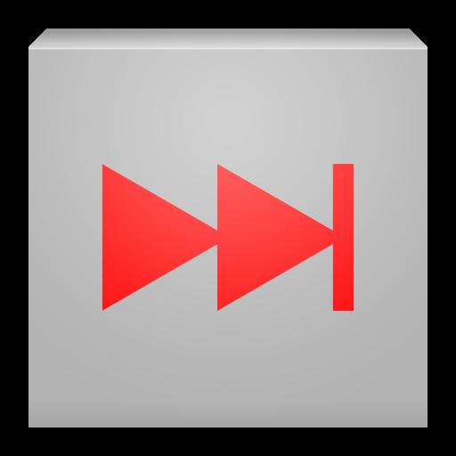 ltc-timecode-generator-free