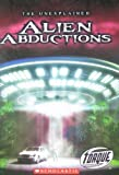 Alien Abductions (Torque: the Unexplained)
